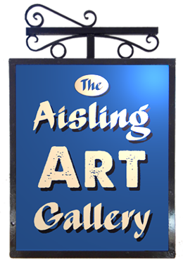 Aisling Art Gallery